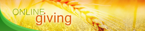 online_giving_banner